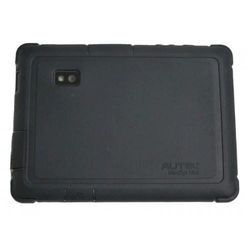 Диагностический сканер AUTEL MaxiSys Mini  - фото 3 из 4