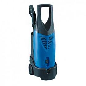 Мойка высокого давления без подогрева воды APW - VE - 110 P