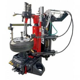Автоматический шиномонтажный станок RASE TOP 3030