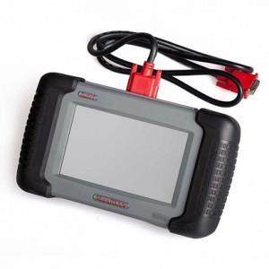 Автомобильный диагностический сканер AUTEL MaxiDAS DS708 - фото 1 из 2