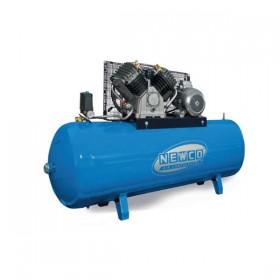 Поршневой компрессор с ременным приводом NGV10 500F 7.5T