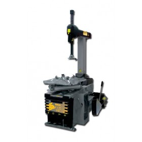 Автоматический шиномонтажный станок Fit line 32