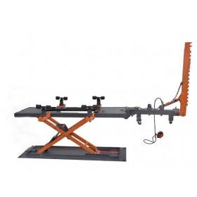 Рихтовочный стапель FLE - 11