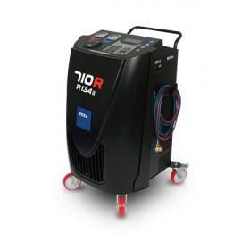 Установка для заправки кондиционеров Konfort 710R