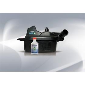 Прибор для очистки системы кондиционирования AIR