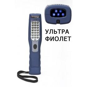 Лампа - фонарь светодиодная Mag-UV