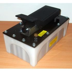 Пневмогидравлический насос TRA5100