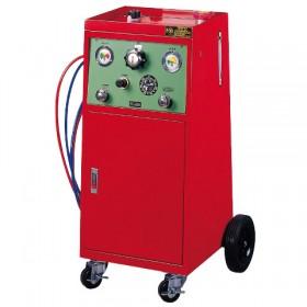 Стенд чистки топливных систем EC-900A