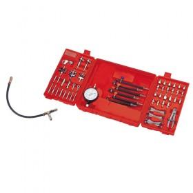 Набор адаптеров для топливных систем EC-900DL