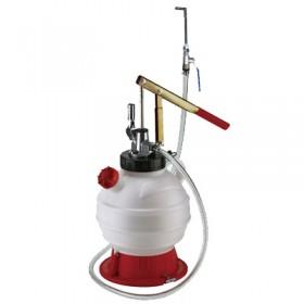 Масляный нагнетатель KS-Tools 150.9260