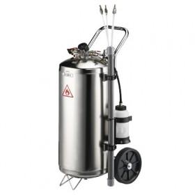Установка для откачки топлива LY-40FS