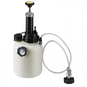 Бак для сбора тормозной жидкости AK-505H