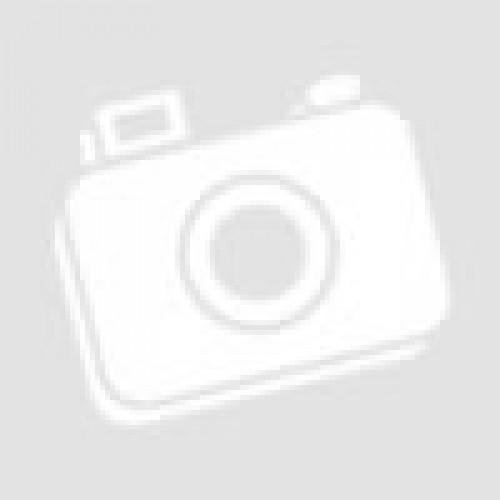 Диагностический сканер AUTEL MaxiSYS Pro - фото 2 из 3